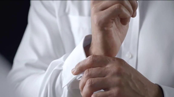 Clear Men Scalp Therapy TV Spot Featuring Tony Gonzalez - Thumbnail 1