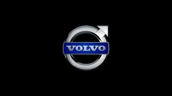 Volvo Summer Sales Event TV Spot, '1966' - Thumbnail 10
