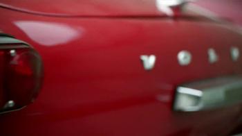 Volvo Summer Sales Event TV Spot, '1966' - Thumbnail 2