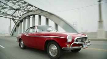 Volvo Summer Sales Event TV Spot, '1966' - Thumbnail 3