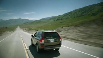 Volvo Summer Sales Event TV Spot, '1966' - Thumbnail 7