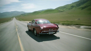 Volvo Summer Sales Event TV Spot, '1966' - Thumbnail 9