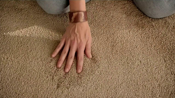 The Home Depot TV Spot, 'Kid-Proof Carpet' - Thumbnail 8