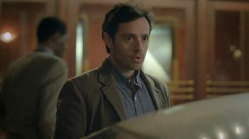 2013 Nissan Sentra TV Spot, 'Desaire ' [Spanish] - Thumbnail 4
