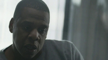 Samsung Galaxy TV Spot, 'New Ideas' Featuring Jay-Z - 132 commercial airings