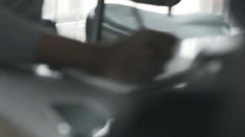 Samsung Galaxy TV Spot, 'New Ideas' Featuring Jay-Z - Thumbnail 4