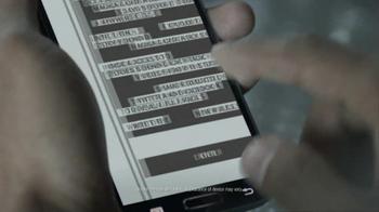 Samsung Galaxy TV Spot, 'New Ideas' Featuring Jay-Z - Thumbnail 6