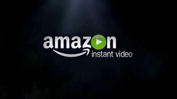 Amazon Instant Video TV Spot, 'Under the Dome' - Thumbnail 5