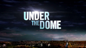Amazon Instant Video TV Spot, 'Under the Dome' - Thumbnail 6