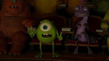Monsters University - Alternate Trailer 46