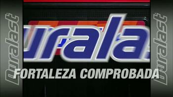 DuraLast TV Spot  [Spanish] - Thumbnail 8