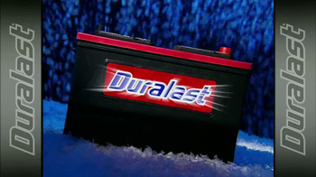 DuraLast TV Spot  [Spanish] - Thumbnail 3