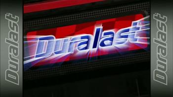 DuraLast TV Spot  [Spanish] - Thumbnail 5