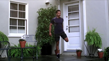 American Military University TV Spot, 'Jogging' - 229 commercial airings