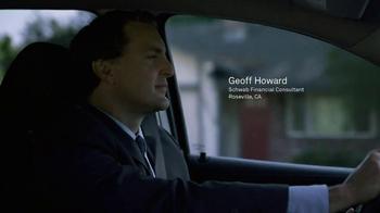 Charles Schwab TV Spot, 'Financial Consultant' - Thumbnail 9