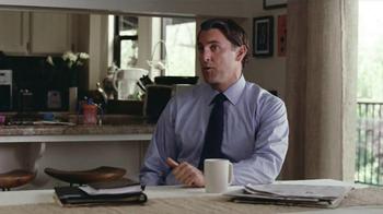 Charles Schwab TV Spot, 'Financial Consultant' - Thumbnail 7