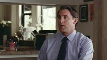 Charles Schwab TV Spot, 'Financial Consultant' - Thumbnail 8
