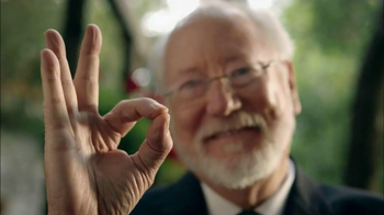 American Heart Association TV Spot, 'Spot a Stroke' - Thumbnail 2
