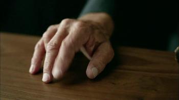 American Heart Association TV Spot, 'Spot a Stroke' - Thumbnail 4