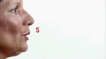American Heart Association TV Spot, 'Spot a Stroke' - Thumbnail 8