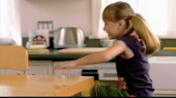 Elmer's School Glue TV Spot, 'Bonding' - Thumbnail 1