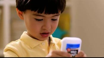 Elmer's School Glue TV Spot, 'Bonding' - Thumbnail 10