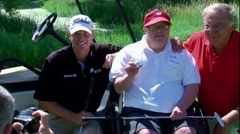PGA Tour TV Spot, 'Two Billion' - Thumbnail 2