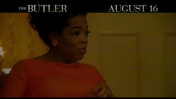 The Butler - Thumbnail 2