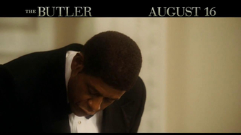 The Butler - Thumbnail 3