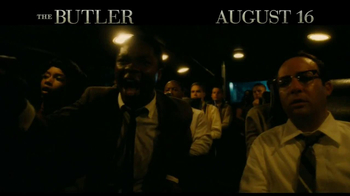 The Butler - Thumbnail 6