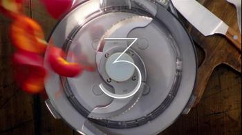 Olive Garden TV Spot, '2 for $25 Dinner' - Thumbnail 1