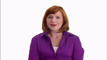 Filtrete Allergen Defense TV Spot, 'Attitude Filter' - Thumbnail 1