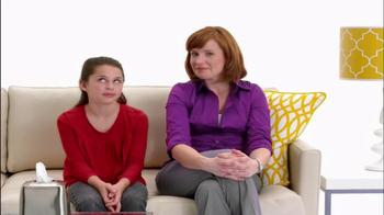 Filtrete Allergen Defense TV Spot, 'Attitude Filter' - Thumbnail 10