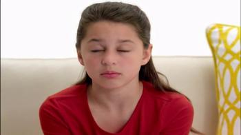 Filtrete Allergen Defense TV Spot, 'Attitude Filter' - Thumbnail 4