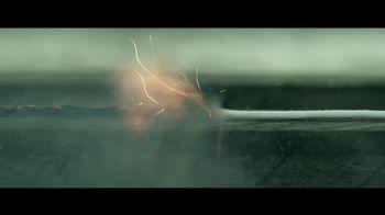 The Lone Ranger - Alternate Trailer 26