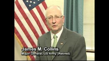 Comcast TV Spot, 'Hire America's Heroes' - Thumbnail 1