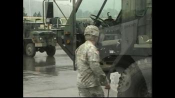 Comcast TV Spot, 'Hire America's Heroes' - Thumbnail 2