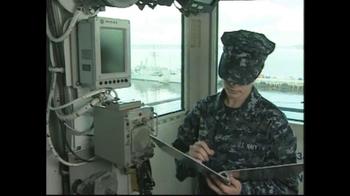 Comcast TV Spot, 'Hire America's Heroes' - Thumbnail 6
