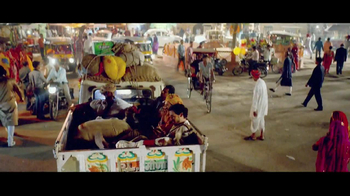Heineken TV Spot, 'India' - Thumbnail 1