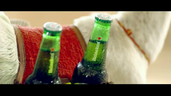 Heineken TV Spot, 'India' - Thumbnail 5