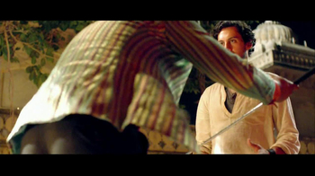 Heineken TV Spot, 'India' - Thumbnail 6