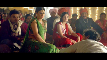 Heineken TV Spot, 'India' - Thumbnail 9