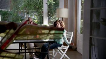 Transamerica TV Spot, 'Grandfather' - Thumbnail 3