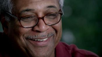 Transamerica TV Spot, 'Grandfather' - Thumbnail 5