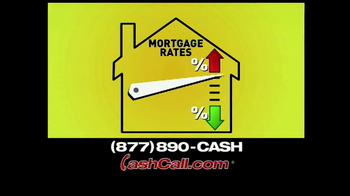 Mortgage Rates thumbnail