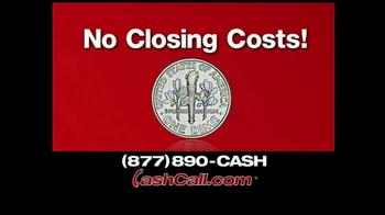 Cash Call TV Spot, 'Mortgage Rates' - Thumbnail 3