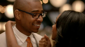 AT&T TV Spot, 'Our Song' Song by Atlantic Starr - Thumbnail 2