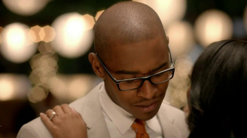 AT&T TV Spot, 'Our Song' Song by Atlantic Starr - Thumbnail 3