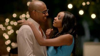 AT&T TV Spot, 'Our Song' Song by Atlantic Starr