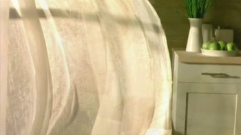 Folgers Gourmet K-Cup Packs TV Spot, 'Morning Breeze' - Thumbnail 4
